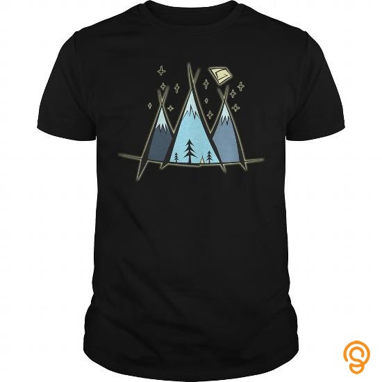 designer-mountain-camp-tee-shirts-target