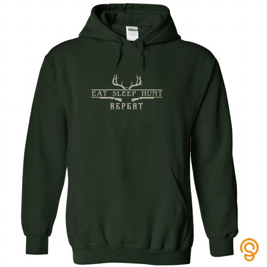 model-eat-sleep-hunt-repeat-tee-shirts-sayings