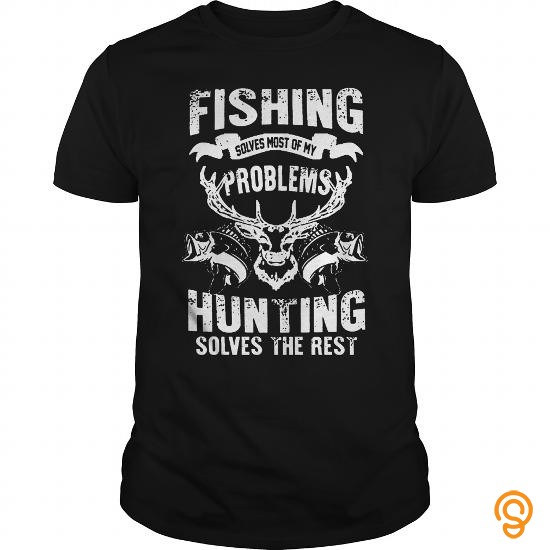 cute-fishing-and-hunting-t-shirts-buy-online