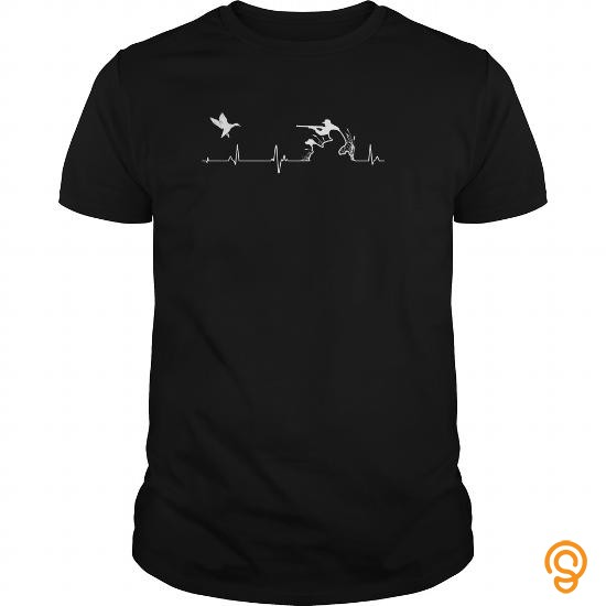 glamour-duck-hunting-t-shirts-sayings-and-quotes