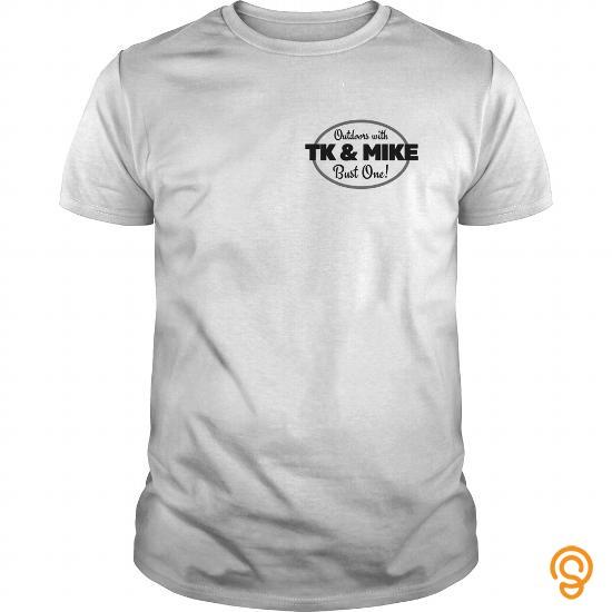 fashion-tk-andmike-go-hunting-tee-t-shirts-saying-ideas