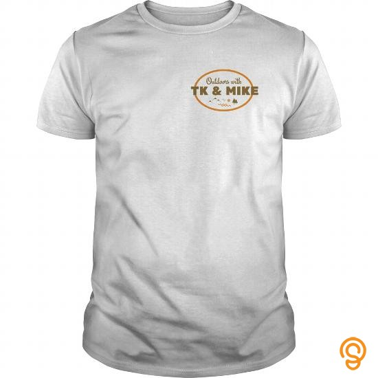 sale-priced-tk-and-mike-squirrel-hunter-tee-tee-shirts-shirts-ideas