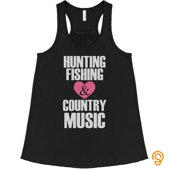 model-hunting-flowy-tank-top-t-shirts-for-adults