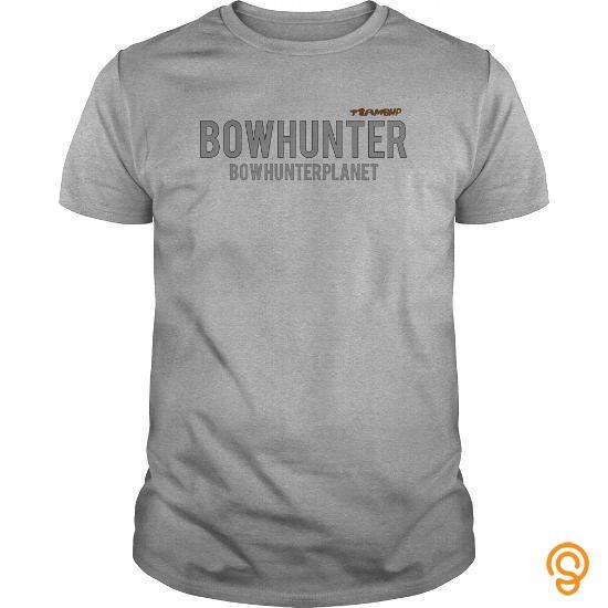 design-teambhp-bowhunter-t-shirts-saying-ideas