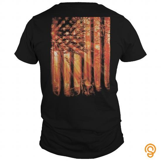 apparel-hunting-flag-cool-back-tee-shirts-apparel