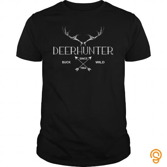 individualist-deerhunter-since-1964-t-shirts-quotes