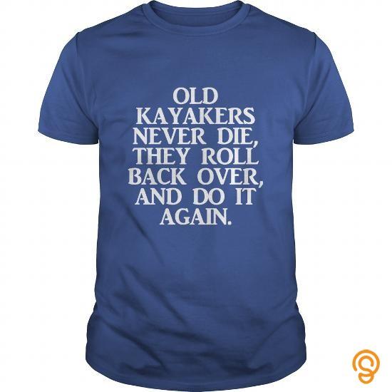 size-kayakers-t-shirts-target