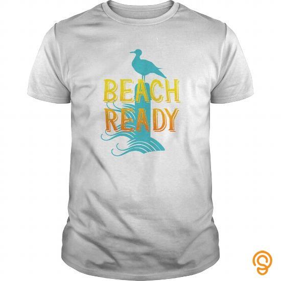 attire-beach-ready-t-shirts-saying-ideas