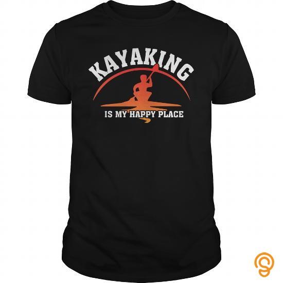 adjustable-kayaking-tee-shirts-gifts-for-kayakers-t-shirts-material