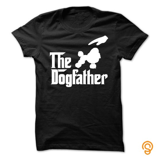 mens-womens-the-dogfather-poodle-tee-shirts-gift