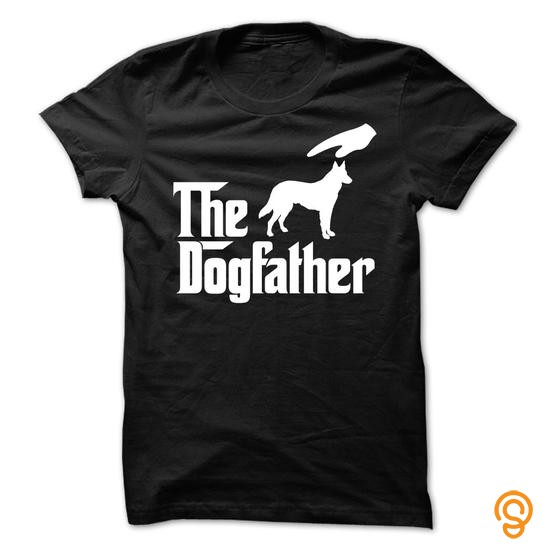 garment-the-dogfather-german-shepherd-t-shirts-material
