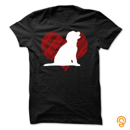 supersoft-i-love-my-golden-retriever-on-red-heart-tee-t-shirts-buy-online