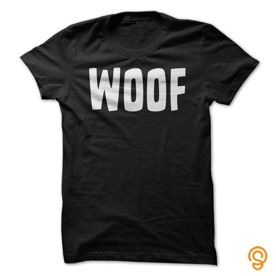 reliable-woof-dog-t-shirt-t-shirts-wholesale