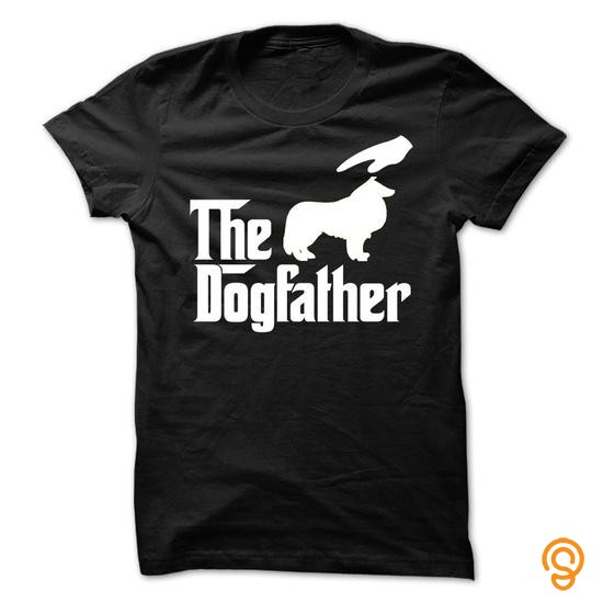 soft-the-dogfather-border-collie-t-shirts-buy-online