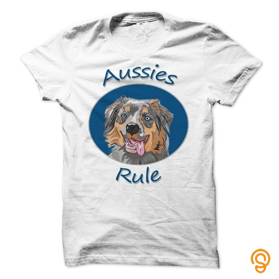 silky-soft-aussies-rule-t-shirts-buy-now