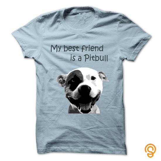 printed-love-for-pitbull-t-shirts-buy-now