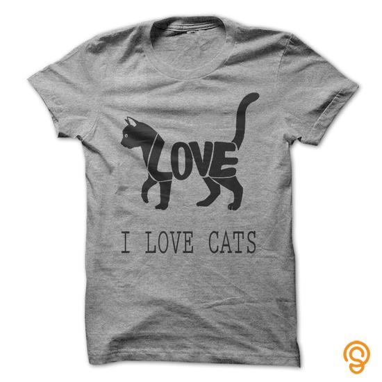 clothing-i-love-cats-t-shirt-t-shirts-sayings-women