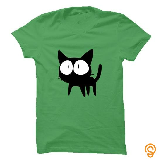 movement-meow-tee-shirts-review