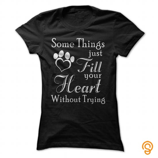relaxed-dogs-fill-your-heart-without-trying-t-shirts-quotes