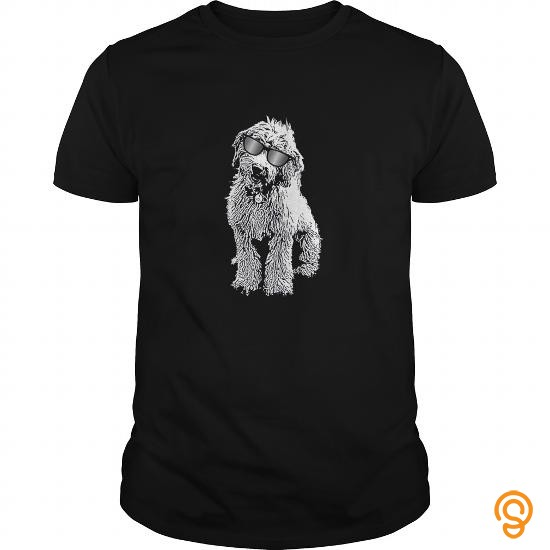 comfy-doodle-with-glasses-i-love-goldendoodles-dogs-shirt-tee-shirts-graphic