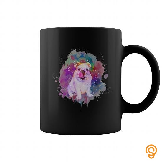 detailing-bulldog-watercolor-mug-bulldogs-puppy-painting-coffee-cup-t-shirts-size-xxl