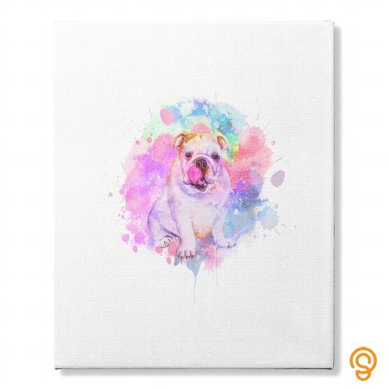 model-bulldog-watercolor-canvas-bulldogs-puppy-painting-wall-art-tee-shirts-printing