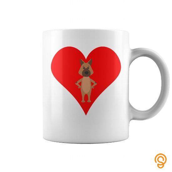 pretty-german-shepherd-cartoon-red-heart-mug-shepherds-dogs-coffee-cup-tee-shirts-sale