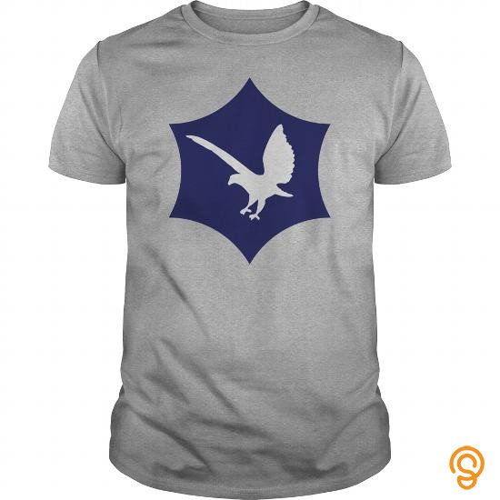 sale-priced-birds201707100436-t-shirts-gift