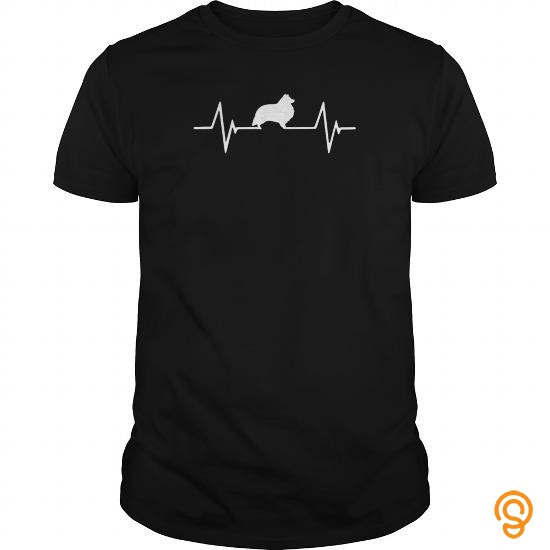 efficient-shepherd-dogs-shirt-greyhound-shirt-tee-shirts-shirts-ideas