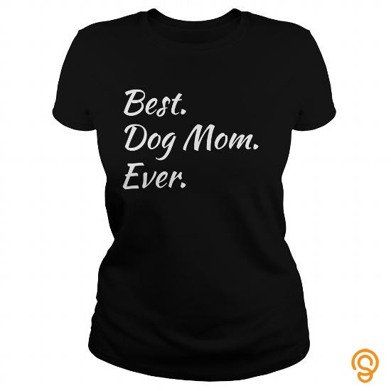 easy-wear-dog-mom-shirt-hoodie-funny-dogs-shirts-t-shirts-buy-online