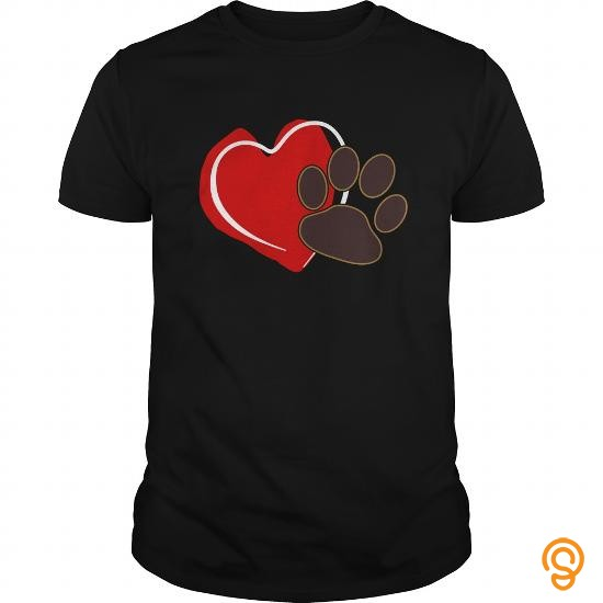 glamorous-i-love-dogs-paw-print-and-heart-tshirt-t-shirts-graphic
