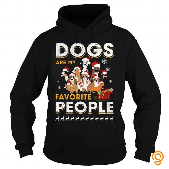 printed-dogs-are-my-favorite-people-t-shirt-t-shirts-target