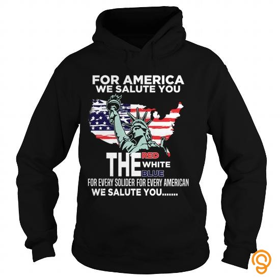 exotic-usa-veteran-red-blue-papa-mama-men-women-dogs-lovers-hoodie-tee-shirts-size-xxl