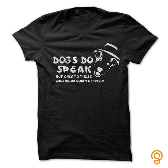 elegant-dogs-do-speak-t-shirts-ideas