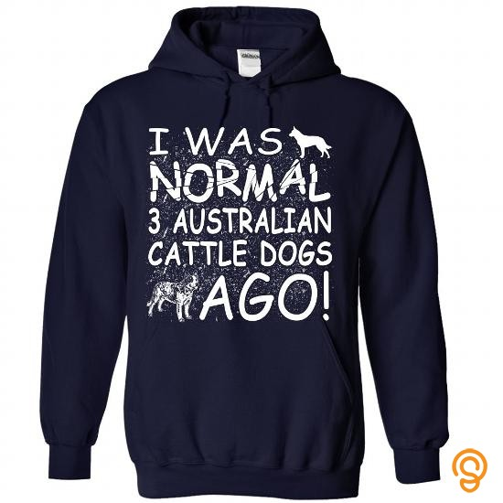 full-priced-australian-cattle-dogs-t-shirts-buy-now