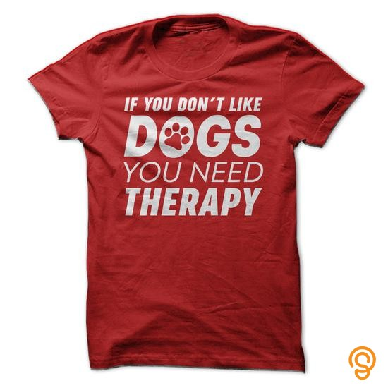 masculine-if-you-dont-like-dogs-dark-version-t-shirts-saying-ideas