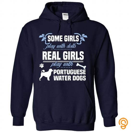 apparel-portuguese-water-dogs-tee-shirts-sayings-and-quotes