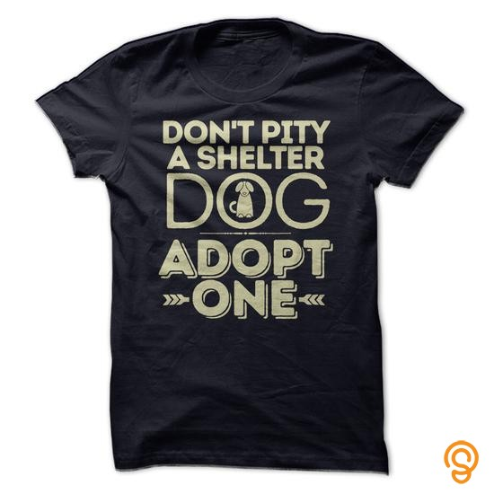 outdoor-wear-dont-pity-shelter-dogs-t-shirts-buy-now
