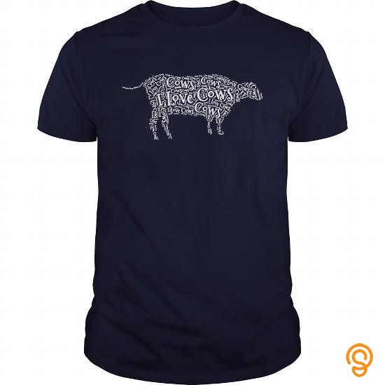 semi-formal-i-love-cows-tee-shirts-saying-ideas