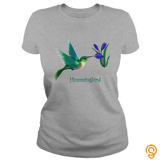 classic-hummingbird-2-t-shirts-for-adults