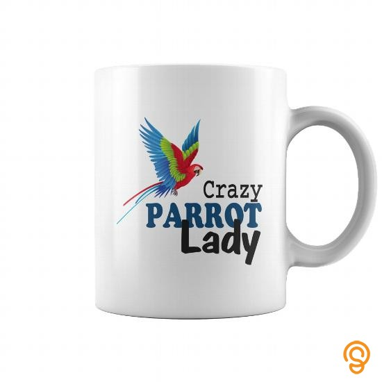 festival-crazy-parrot-lady-coffee-mugs-tee-shirts-material