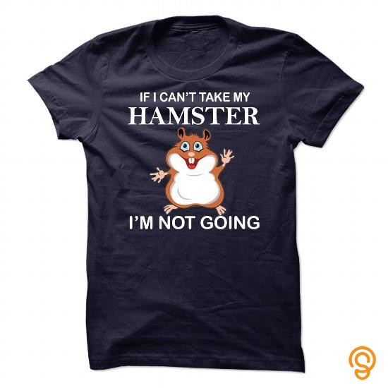 reliable-hamster-t-shirts-buy-online