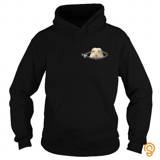 Summer GUINEA PIG T Shirts Clothing Company