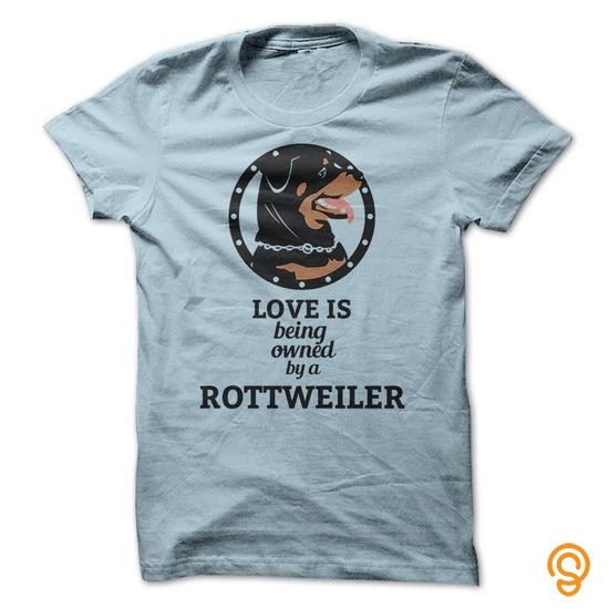 designer-love-my-rottweiler-t-shirts-quotes