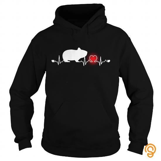 form-fitting-hamster-shirts-hamster-sweater-hamster-hoodie-tee-shirts-buy-now