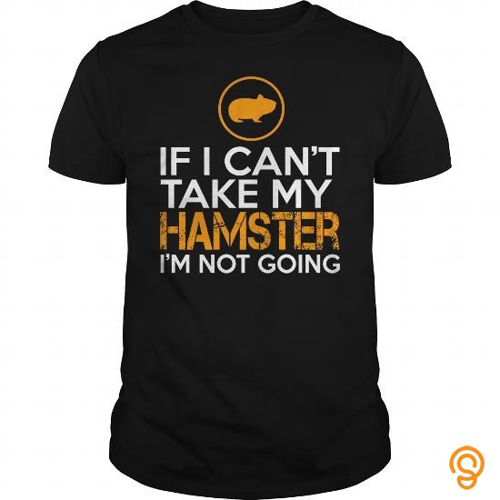 avant-garde-love-hamsters-t-shirt-tee-shirts-sayings