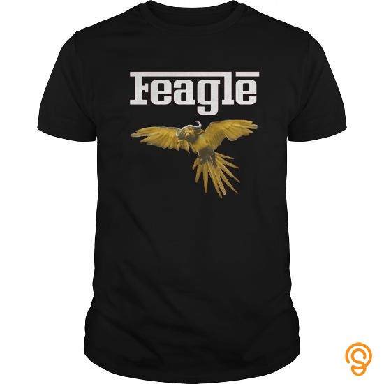 cheery-feagle-bird-tee-shirts-shirts-ideas