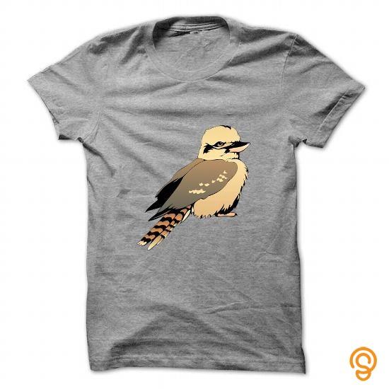 Clothes Dunnock bird T Shirts Wholesale