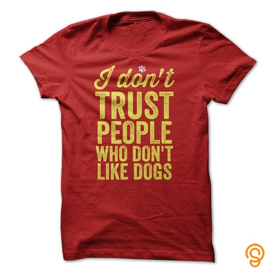 sale-people-who-dont-like-dogs-tee-shirts-apparel