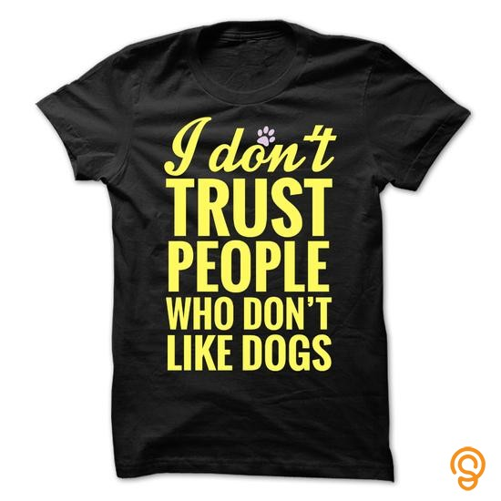 name-brand-dogs-tee-shirts-for-adults
